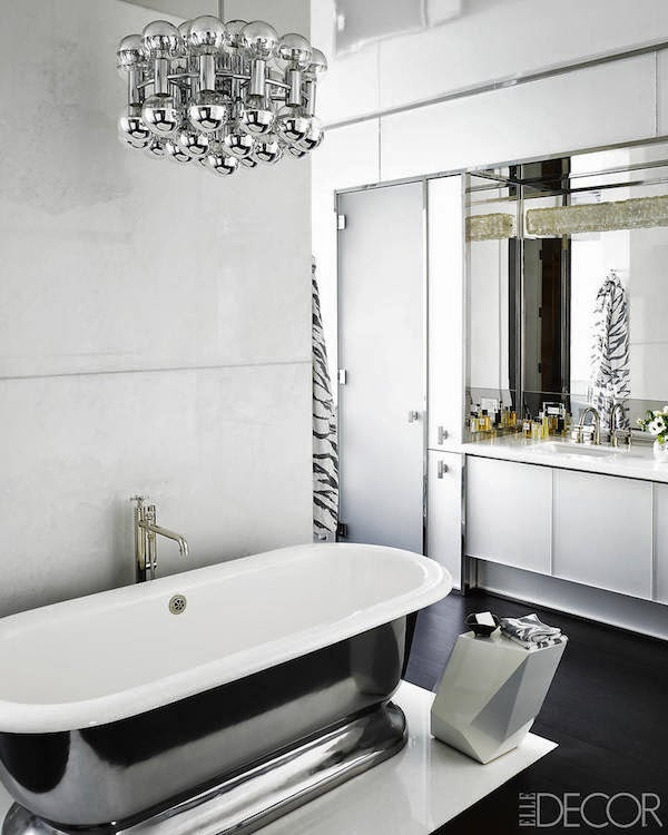 black white and red bathroom accessories b i e l s z y o d c i e ń b i e l i łazienka 25158