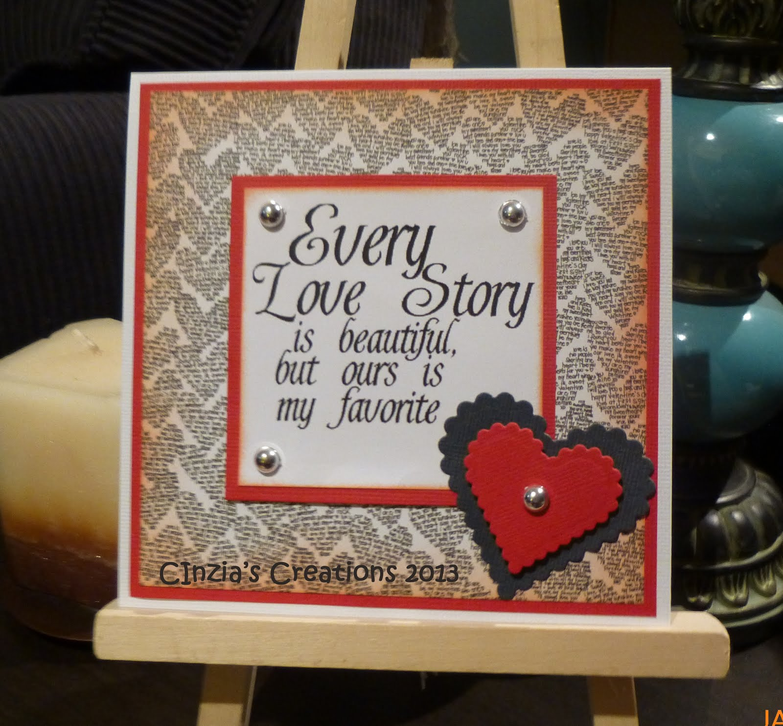 Thought Of My Husband Its From Gingers House Love Her Quotes. 1600 x 1483.Valentines Quotes For Husband