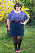 http://letilor.blogspot.be/2014/03/junarose-olishort-dress.html