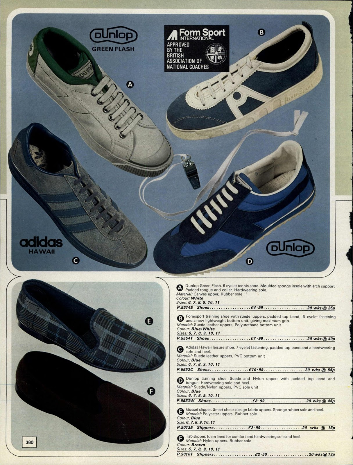 the latest 15ed5 3916b ... adidas in the UK because it made them accessible to low income  families. Finally you could get your hands on a pair of adidas, which the  older working ...