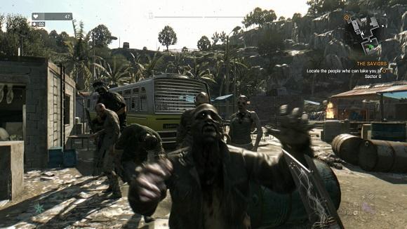 Horror   Ova Games