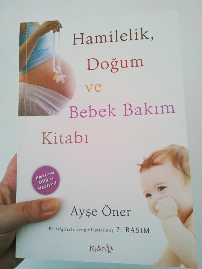 Anne Adayları İçin Muhteşem Kitap Önerileri