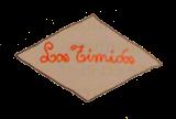 Los Tímidos