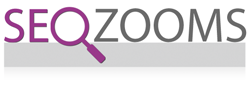 seozooms logo