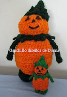 http://translate.googleusercontent.com/translate_c?depth=1&hl=es&rurl=translate.google.es&sl=en&tl=es&u=http://donnascrochetdesigns.com/morefree/mr-pumpkin-man-free-crochet-pattern.html&usg=ALkJrhg8joaW-T4dHoJ2XK0BBjATqcdNIA