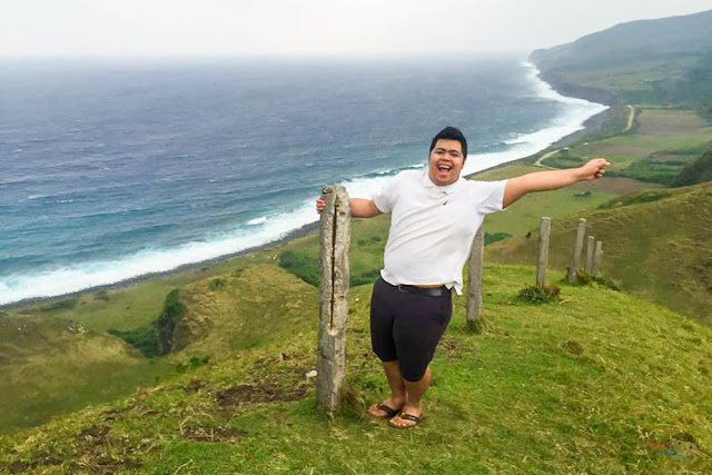 Traveling Solo in the breathtaking Batanes + Stories and Tips