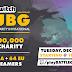 Twitch'ten 200.000$'lık Hayır Turnuvası Geliyor