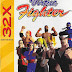 Review - Virtua Fighter - SEGA 32X