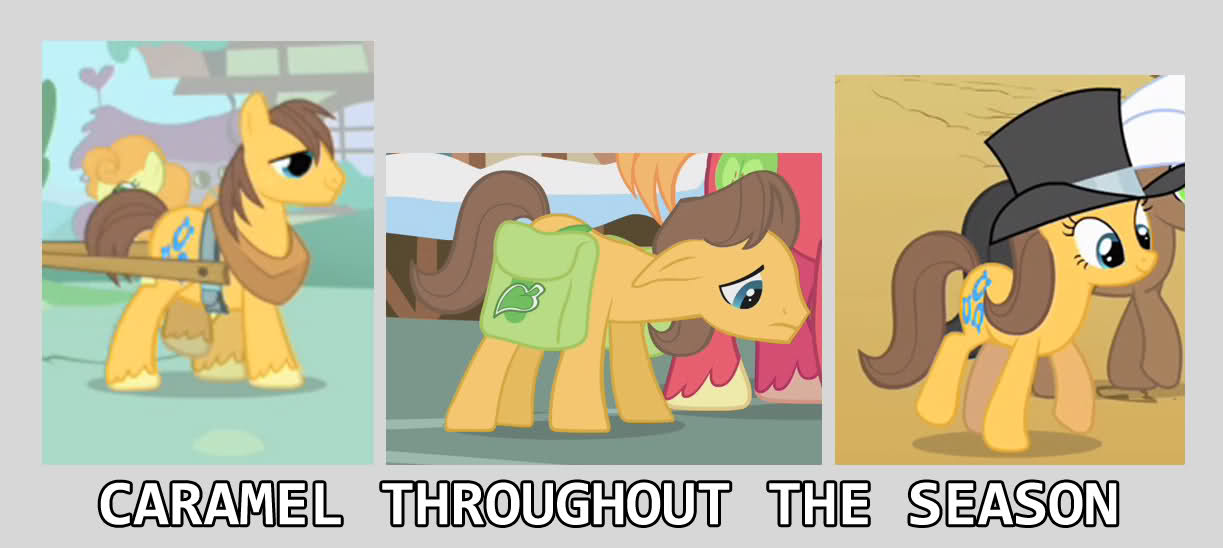 equestria daily mlp stuff