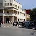 فاس ..عناصر شرطة المنطقة الثانية تضع حد لنشاط عصابة روعت مرتفقي مستشفى الغساني
