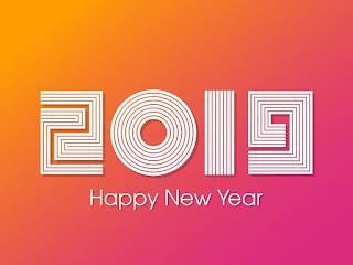 صور ليلة رأس السنة 2019 Happy New Year