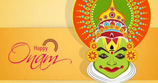 Happy Onam 2016 - Onam Images | Onam Photos | Onam Pictures | Onam Pookalam designs | Onam Athapookalam designs  ~ Happy Onam 2016