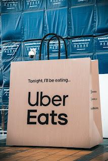 uber_bag.jpg