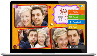 dslrBooth Photo Booth Software 5.8.46.2 Professional Full Keygen
