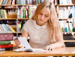 tips belajar bahasa inggris bagi pemula