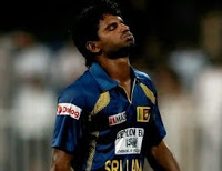 Kusal Perera Tests Positive For Banned Substance, Out Of NZ Tour