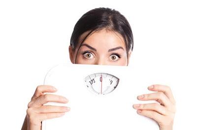 Hal Hal yang Menyebabkan Diet Menjadi Gagal