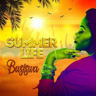 Busiswa - Summer Life (Album)