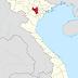 Bản đồ Hà Nội mới nhất 2018
