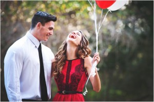 Best romantic Valentine day couple image pic download