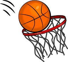 perlengkapan bola basket