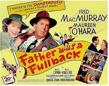 220px-Father_was_a_Fullback_-_1950_Poste