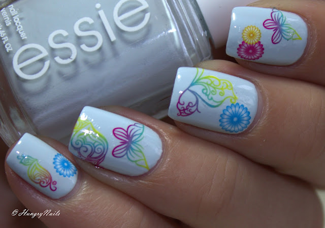 http://hungrynails.blogspot.de/2015/06/blue-friday-spezial-water-decals.html