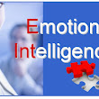 Why do we need to be emotionally intelligent?