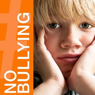 Tips Jitu Mencegah Bullying Pada Anak Kita