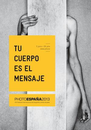 CONTINÚA PHOTOESPAÑA TAMBIÉN EN CUENCA 3