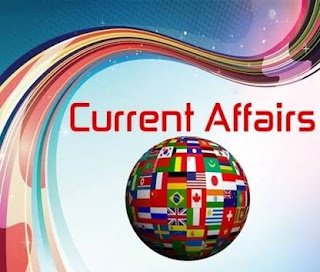 CURRENT AFFAIRS EBOOK FOR THE YEAR 2016 WITH MULTIPLE CHOICE QUESTIONS