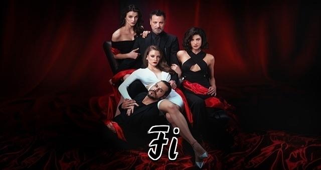 FI sezonul 2 episodul 10