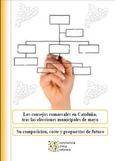 http://files.convivenciacivica.org/Los%20consejos%20comarcales%20en%20Catalu%C3%B1a.pdf