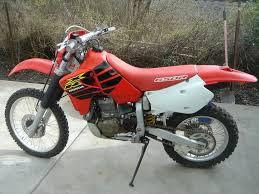 http://www.reliable-store.com/products/2000-honda-xr650r-motorcycle-repair-manual-pdf-download