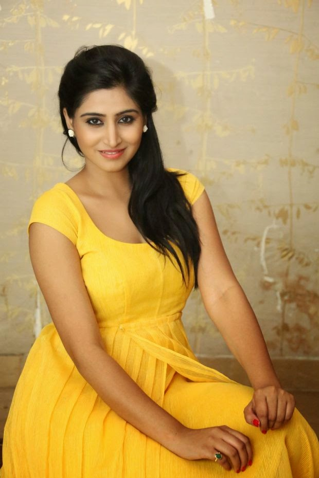 Cute N Sweet Hd Wallpapers Shamili Wallpapers Atozcinegallery
