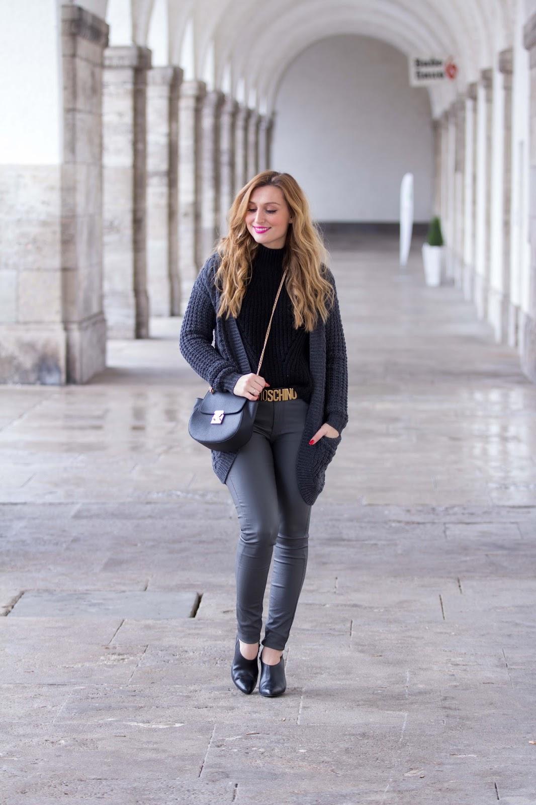Casual-look-outfitispiration-winter-blogger-fashionstylebyjohanna-chloe-drew-lifestyleblogger-frankfurt-fashionblogger-blogger-aus-deutschland-deutsche-fashionblogger-Fashionstylebyjohanna