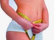 http://ssw5.blogspot.com.au/2014/05/Weightlossdonotrebound.html#.VzFKItJ96Ht