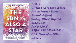 http://anni-chans-fantastic-books.blogspot.com/2016/09/rezension-sun-is-also-star-von-nicola.html
