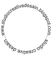 cara-membuat-tulisan-efek-teks-huruf-melingkar-menggunakan-corel-draw