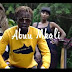 VIDEO | Abuu Mkali - Imebaki Story | Download