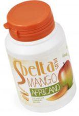 poza cutia cu mangoul african sbelta plus care te scapa de kile