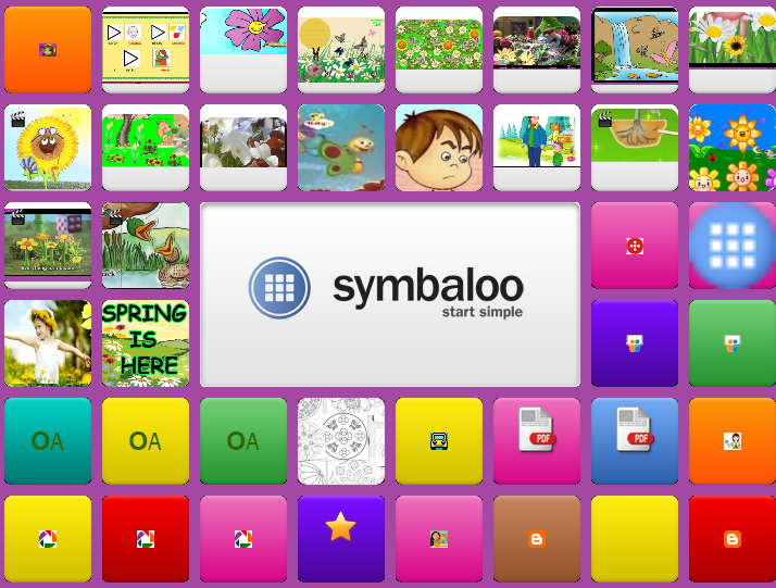 http://edu.symbaloo.com/mix/primavera5