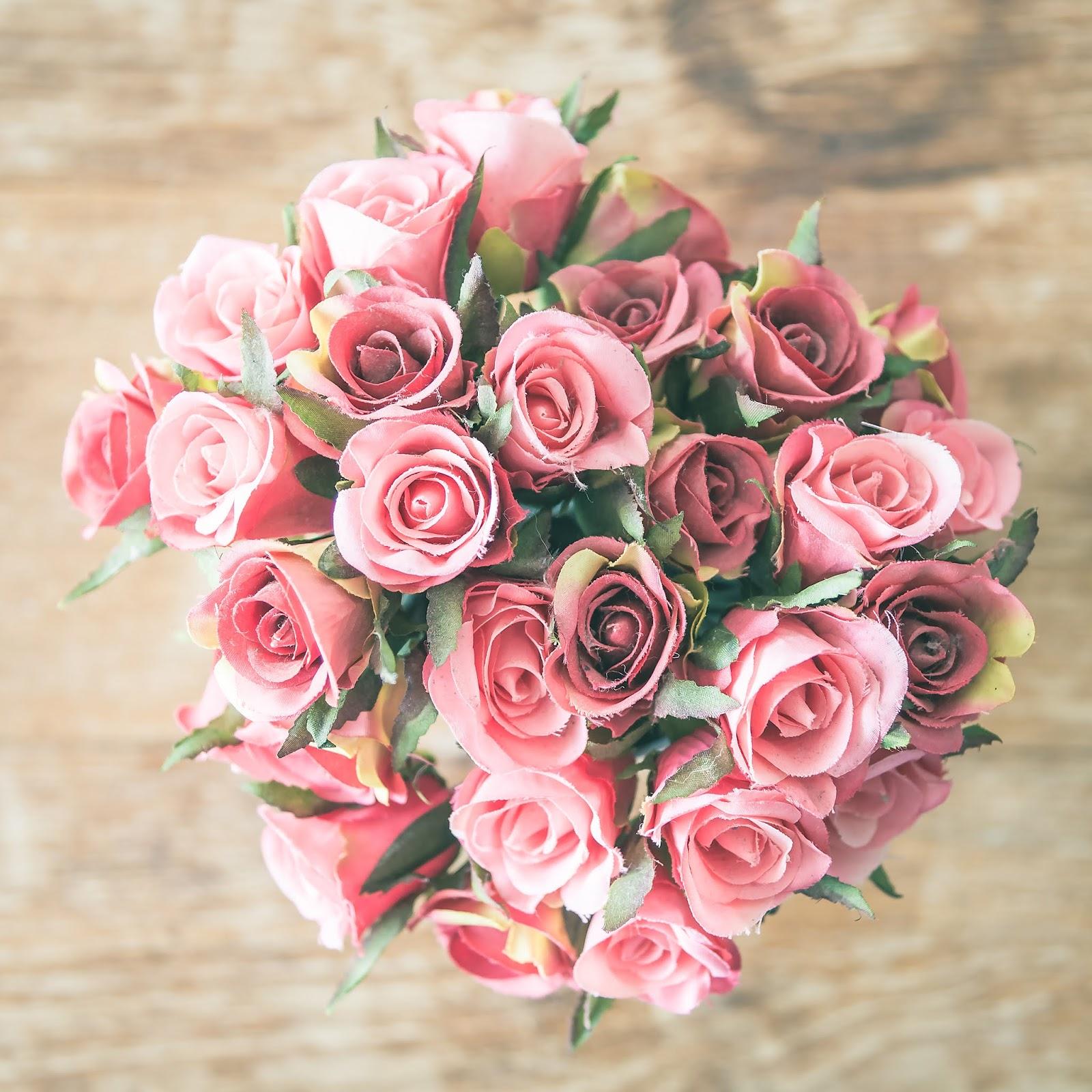 Entrega de flores | Troll - Soluções para eventos
