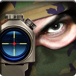 Kill Shot Apk v2.9.1 Mod (Free Shopping/Upgrades)