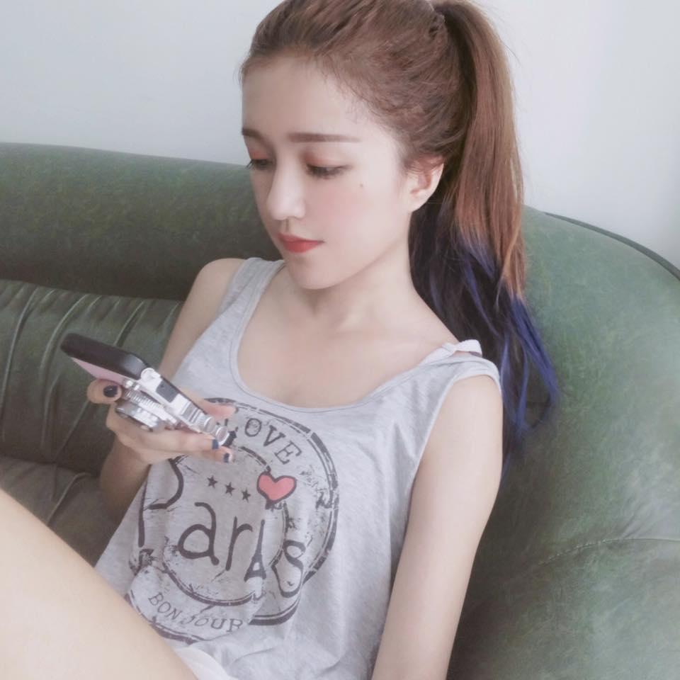 Bộ ảnh full về teen girl Sam Bé,ảnh girl xinh hd , girl xinh facebook , girl xinh Việt , ảnh đẹp , ngắm girl xinh , teen girl dáng chuẩn  7