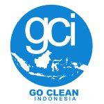 Lowongan Kerja Accounting PT Go Clean Indonesia Surabaya