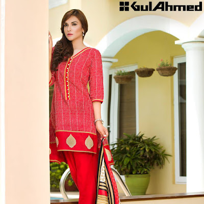 gul-ahmed-midsummer-printed-cambric-dresses-collection-2016-3