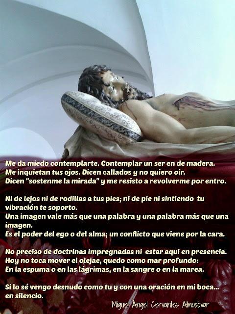 cristo-el-pardo-poema-miguel-angel-cervantes
