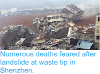 http://sciencythoughts.blogspot.co.uk/2015/12/numerous-deaths-feared-after-landslide.html