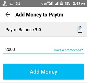 Coupon code for add money to paytm wallet : Tj maxx coupon